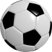soccer-ball-png-19